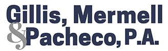 Gillis Mermell Pacheco Workers' Comp Lawyers