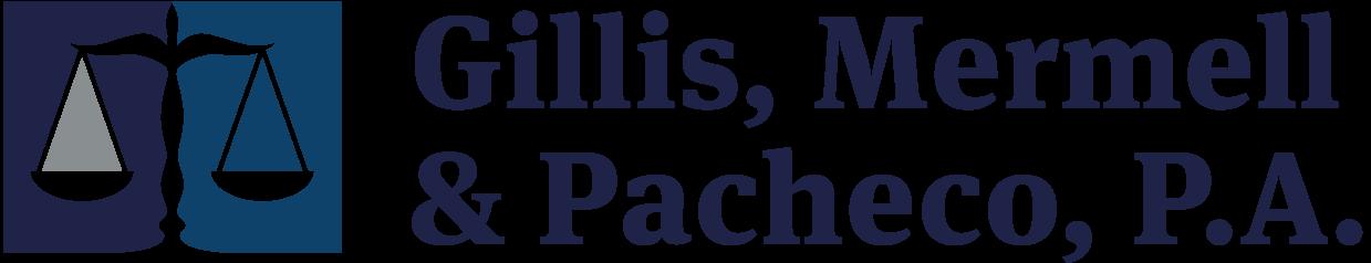 GMP-logo-1-1